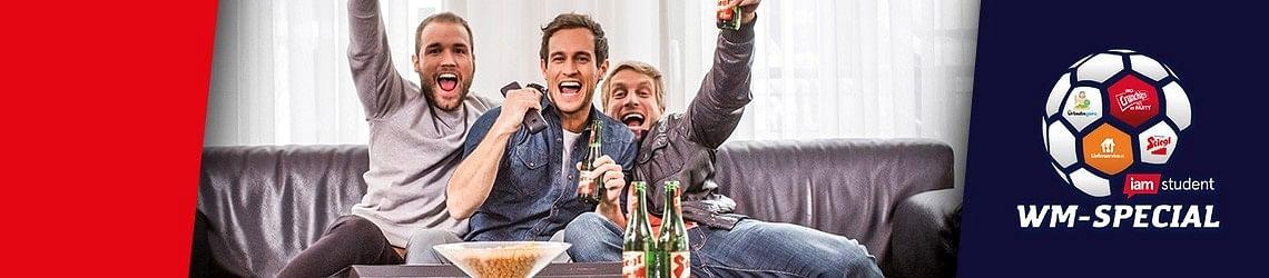 450€ Stiegl-Onlineshop Gutscheine gewinnen - Fotokunst auf höchster Stufe!
