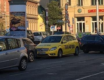 hello, yellow!