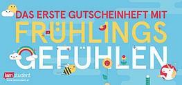 Gutscheinheft SoSe 16 - Graz
