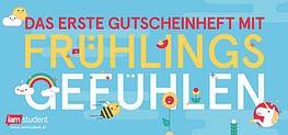 Gutscheinheft SoSe 16 - Wien