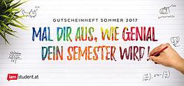 Gutscheinheft SoSe 17 - Wien