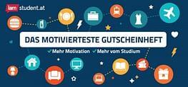 Gutscheinheft WiSe 2018/19 - Graz