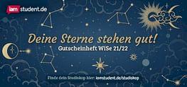 Gutscheinheft WiSe 2021/22