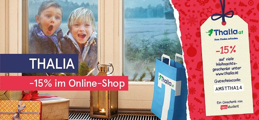 -15% im Online-Shop