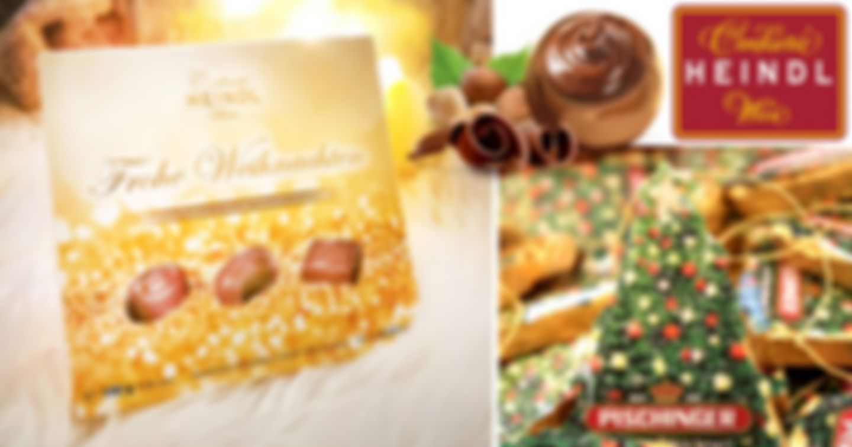 3x60€ Weihnachtsgutscheine gewinnen