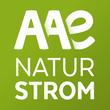 AAE Naturstrom Logo