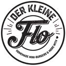 Der kleine Flo Logo