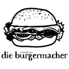 die burgermacher Wien Logo