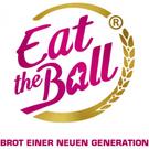 Eat the Ball® Logo