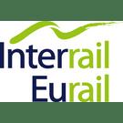Interrail Logo