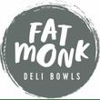 Fat Monk Logo