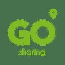 Go Sharing Logo