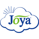 JOYA Logo