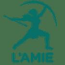 LAMIE Logo