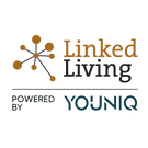 Linked Living Logo