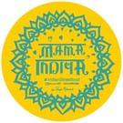 Mama Indiya Linz Logo