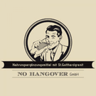 NoHangover Logo