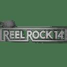 Reel Rock Logo