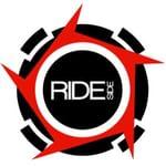 RideSide.at Logo