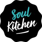 Soulkitchen Vienna Logo