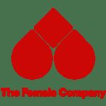 The Female Company Logo