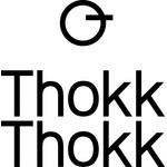 ThokkThokk Logo