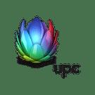 UPC Austria Logo