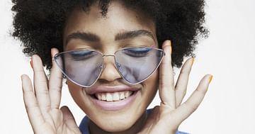 10% Studentenrabatt auf fesche Fashion!