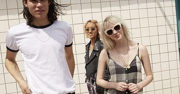 10% Studentenrabatt auf Fashion!