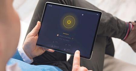 VPN-Abo für nur 2,75€/Monat