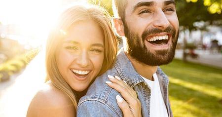 Die Nachbestellung deiner Kontaktlinsen, Pflegemittel & Co. geht ganz schön ins Geld? Dann spar dir mit unserem discountlens Studentenrabatt ab einem Bestellwert von69€sämtliche Versandkosten für deine nächsten Lieferungen!