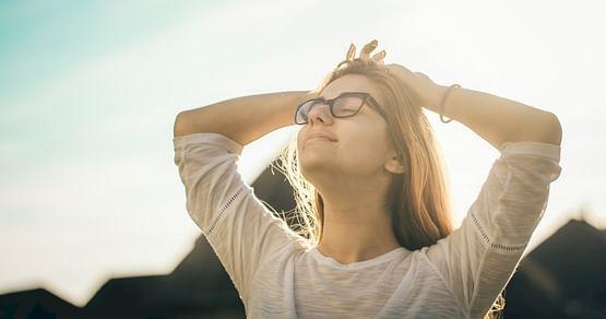 Bei discountlens.at findest du Kontaktlinsen, Brillen und Sonnenbrillen besonders günstig! Mit unserem Rabattcode bekommst du 12% Studentenrabatt auf das ganze Sortiment! Ideal für regelmäßige Bestellungen: Der Gutschein ist mehrmals einlösbar.