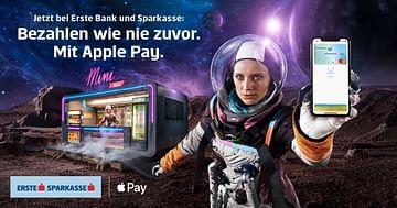 Schnapp dir 50€ Startbonus!