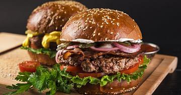 Günstig online Essen bestellen samt Cashback!