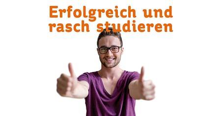 Dank den IFS Studentenkursen Graz bist du in Zukunft bestens auf Prüfungen vorbereitet: Mit unserem Gutschein von IFS Studentenkurse bekommst du 25% Studentenrabatt auf den nächsten Kurs!