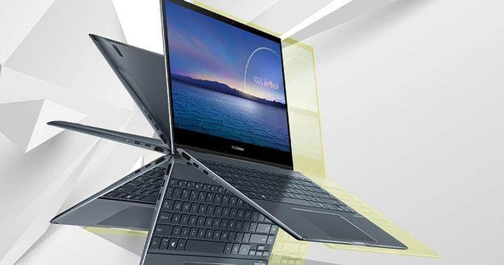 -130€ auf ASUS ZenBook