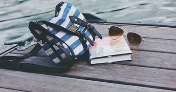 Die günstigsten Seiten des Sommers!