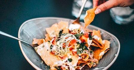 Du liebst mexikanisches Essen? Wir auch! Bei La Fiesta in Linz gibt