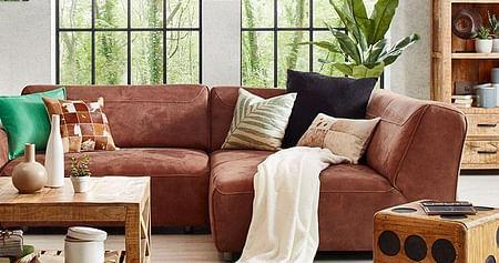 Mit dem 20€ Studentenrabatt von mömax bekommst du die trendigsten Möbel, Accessoires u.v.m.für dein Studi-Domizil richtig günstig. Einfach den Gutschein im Onlineshop einlösen undaus einer Wohnung dein Zuhause machen!