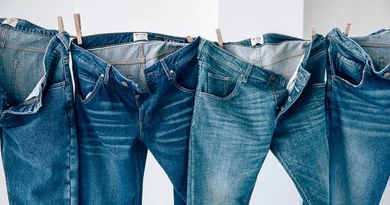 Bei MUSTANG dreht sich alles um die geliebte Jeans. Als iamstudent PLUS Mitglied bekommst du auf deine nächste Bestellung 25% Rabatt auf das gesamte Onlinesortiment. Dank dem MUSTANG OUTLET kannst du sogar bis zu 62% sparen.