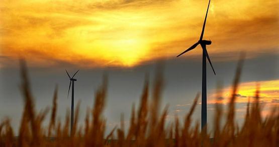 oekostrom steht für sauberen Strom aus erneuerbaren Energien. Bei einem Wechsel zu Österreichs Nummer 1 Ökostromanbieter erhältst du mit unseremStudentenrabattbis zu max. 6 Monate gratis Energie.Da freuen sich Umwelt und Geldbörse!