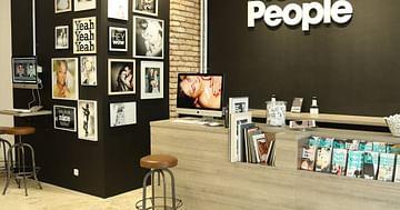 PicturePeople - Dein Profi Fotoshooting!