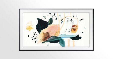 Samsung Gutschein Foto 2