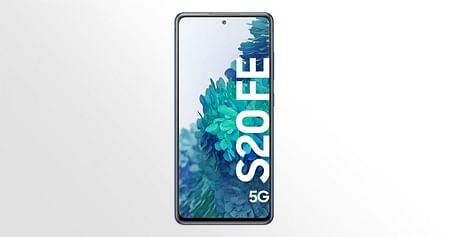 Samsung Gutschein Foto 4