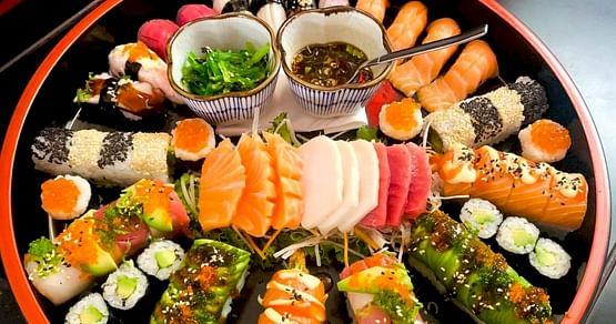 Im ShanghaiTan Wien erwartet dich pure Romantik in den Separees und köstliche asiatische Küche in bester Qualität auf dem Teller. Als iamstudent PLUS Mitglied erhältst du10% Studentenrabatt auf alle Speisen.