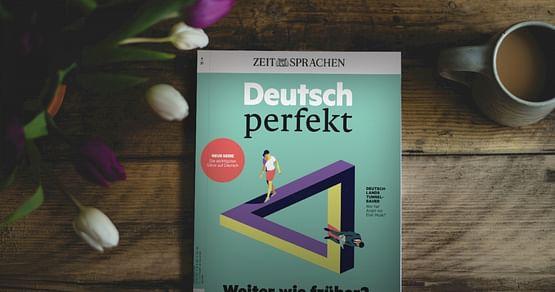 Spotlight Verlag Gutschein Foto 3