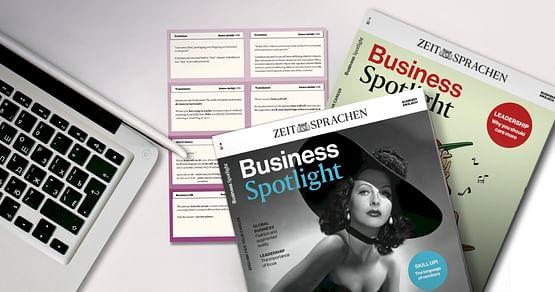 Spotlight Verlag Gutschein Foto 2