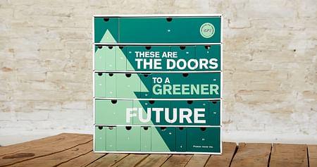 Startups for Tomorrow Gutschein Foto 1