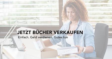 Studibuch Gutschein Foto 1