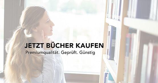 Studibuch Gutschein Foto 2
